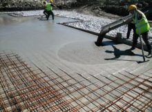 WHAT IS SELF CONSOLIDATING CONCRETE 2