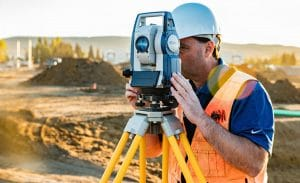 Advantages and disadvantages of total station