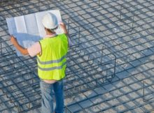 WHAT IS REINFORCEMENT FABRICATION? 9