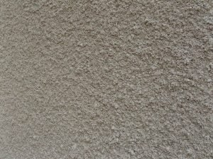 lime mortar cement texture