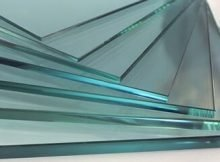 types of glass img