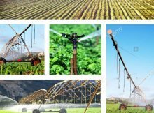 types of irrigation img