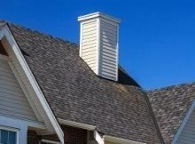 Pitched-Roof-img