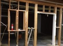 load bearing wall img