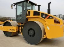 road roller img