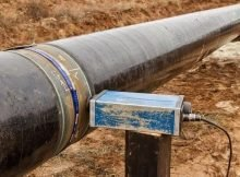Cathodic Protection img