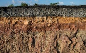 Formation of Soil img