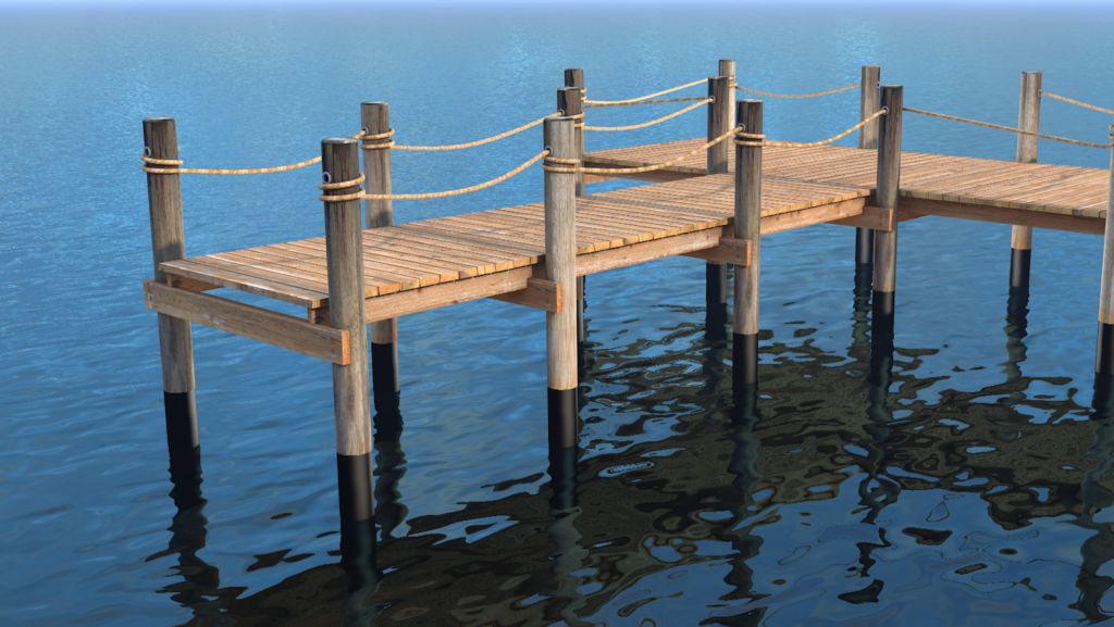 Sheet Piling - Its 3 Different Types and Advantages 1
